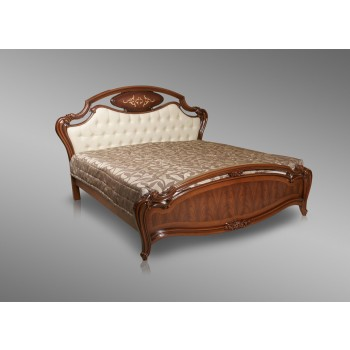 Кровать 8719 1600х2000