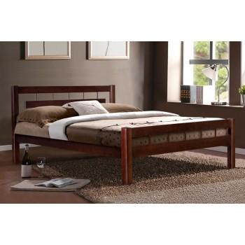 Кровать Almeriya 1600