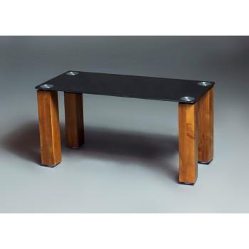 Журнальный стол стол Гладиатор