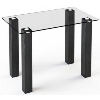 Стол SW-1 прозрачный