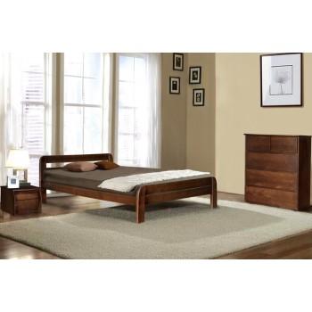 Кровать Stefaniya 1600