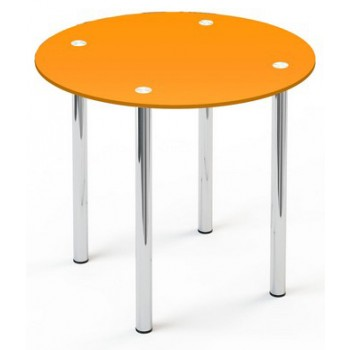 Стол R3 1100