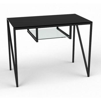 Компьютерный стол Лорен