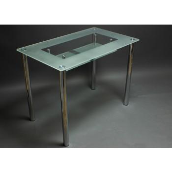Стол СК-3 1000х600