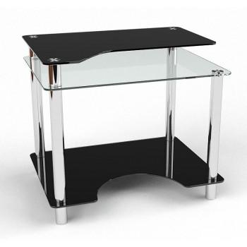 Компьютерный стол Компьютерный стол Никс