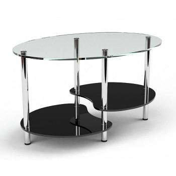 Журнальный стол Хела-1