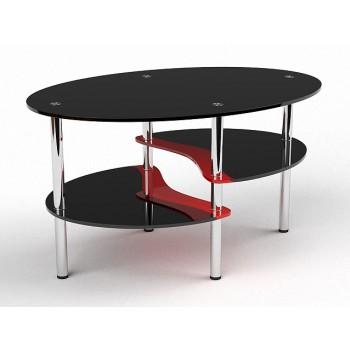 Журнальный стол Хела-1  Люкс