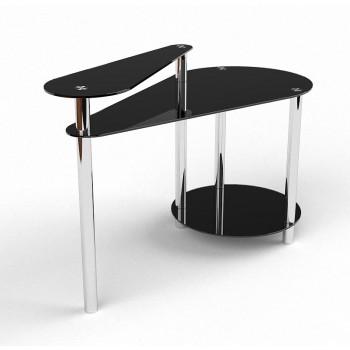Компьютерный стол Компьютерный стол  Фиерия