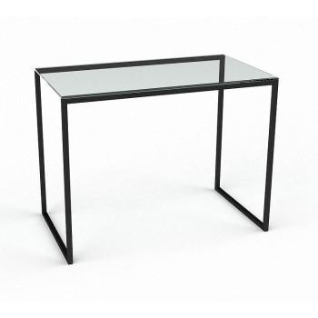 Компьютерный стол Компьютерный стол Честер