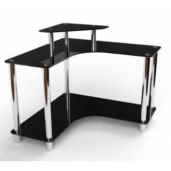 Компьютерный стол Марко
