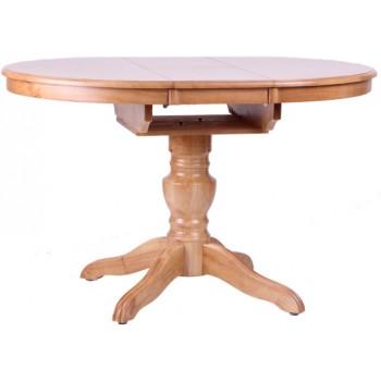 кухонные столы деревянные столы столы обеденные столы для