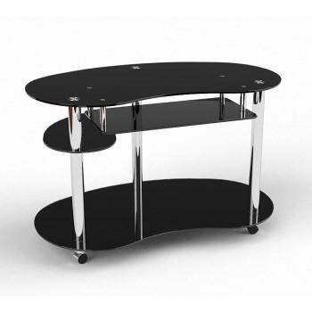 Компьютерный стол Компьютерный стол  Рассел