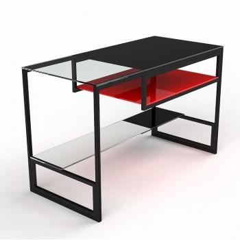 Компьютерный стол Мустанг