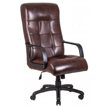 Офисное кресло для руководителя Вирджиния