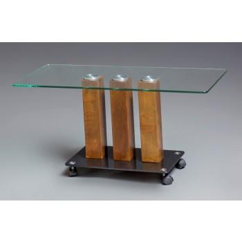 Журнальный стол Карл 800
