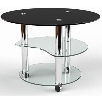 Журнальный стол стол Карт