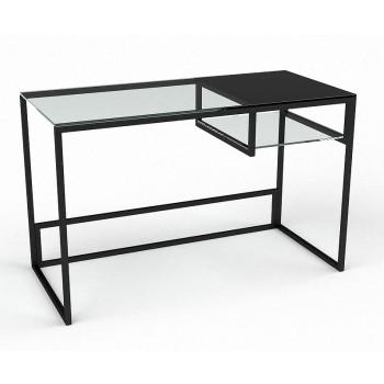 Компьютерный стол Инди