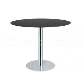 База под столешницу Punto Table Base H-500