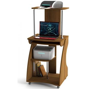 Компьютерный стол SDK-5