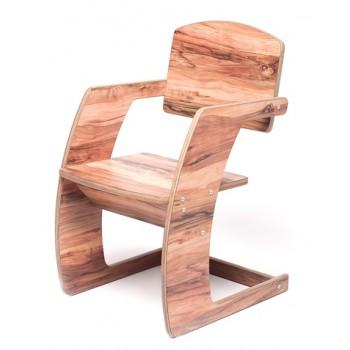 Кресло mi38-53