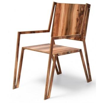 Кресло mi38-12