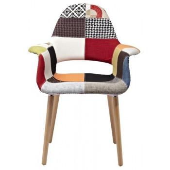 Кресло Cosmo 195-GPP