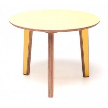 Стол mi39-27