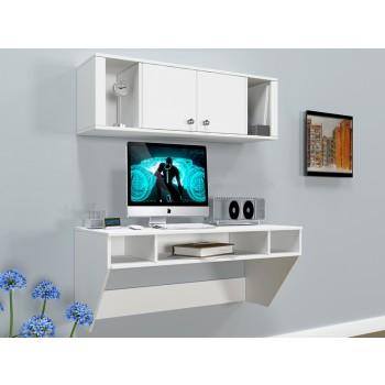 Компьютерный стол ATK-2WT