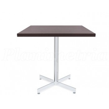 Фото Опора для стола Gama Table Base H-730