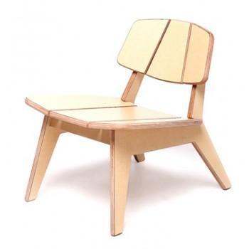 Кресло mi38-27