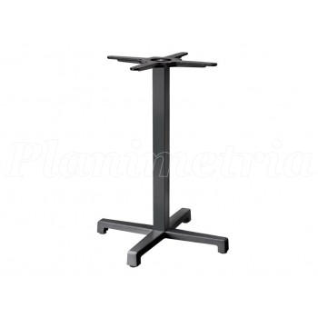 Фото Опора для стола Kross Table Base H-1100