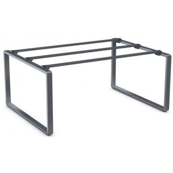 Каркас для стола Forte T 2.3 индивидуальный размер