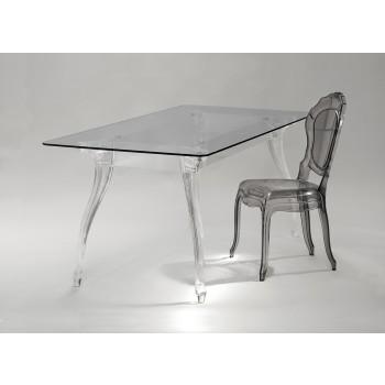 Стол Belle Epoque table 1800х900