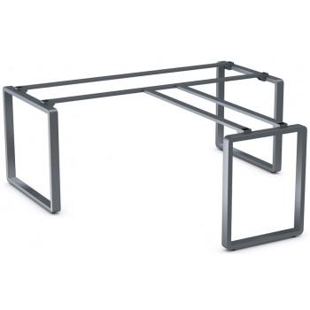 Каркас для стола Forte T 2.2Т индивидуальный размер