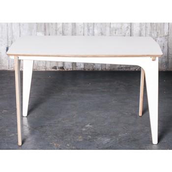 Стол mi30-47 1220х810 мат.