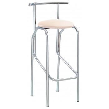 Барный стул Jola V Х2