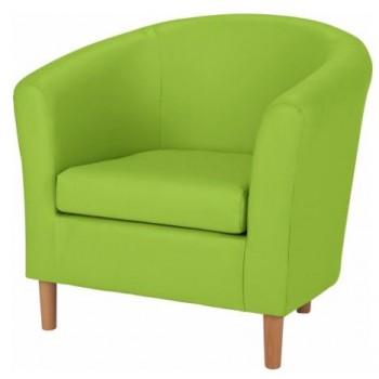 Кресло Бафи
