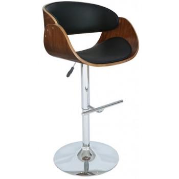 Барный стул Richmond black