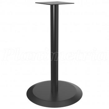 Опора для стола NAPOLI 660 H-1100
