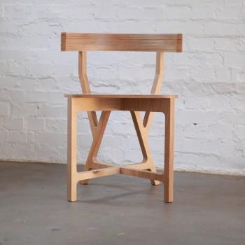 Стул Chair №2