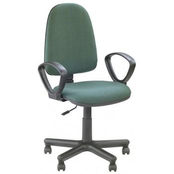 Кресло Perfect 10 GTP C