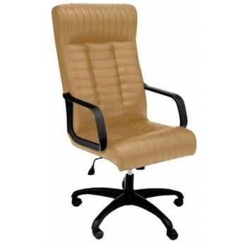 Офисное кресло для руководителя Прованс