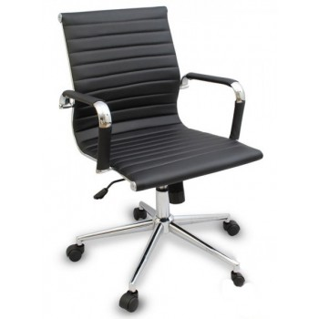 Кресло ALAB-MBL