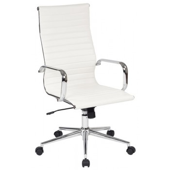 Кресло ALAB-HWH