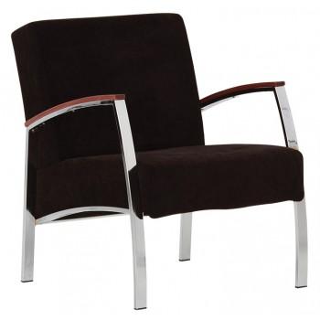 Офисное кресло для зон ожидания Incanto ECO