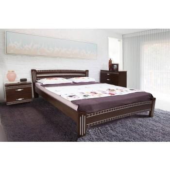Кровать Кровать Пальмира