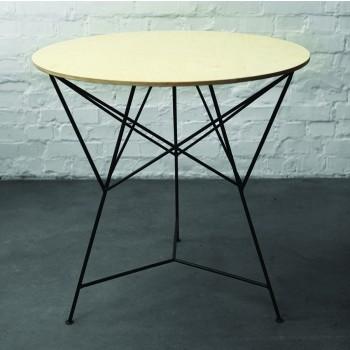 Круглый стол Coffee table №1