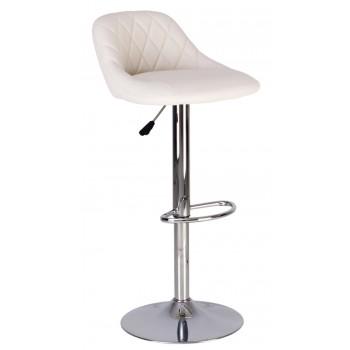 Барный стул Camilla chrome V