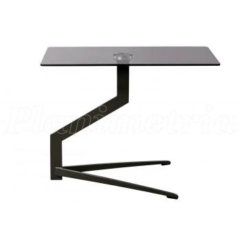 Барный стол IO-CT0016