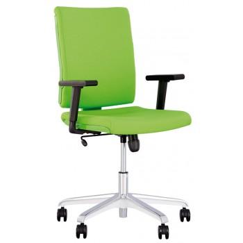 Кресло Madame R green ECO